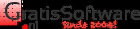 gratis software_logo